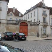vente Appartement 3 pièces Semur-en-Auxois
