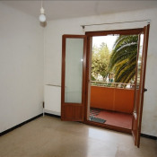Vente appartement Frejus 139 000€ - Photo 4
