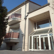 Paray Vieille Poste, Duplex 2 pièces, 40 m2