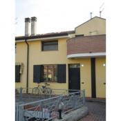 Padoue, Maison / Villa 5 pièces, 132 m2