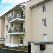 location Appartement 2 pièces Fitilieu