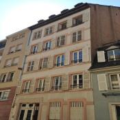 Strasbourg, Appartement 3 pièces, 65 m2