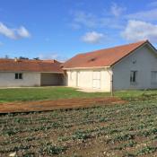 Sauveterre de Béarn, Maison contemporaine 4 pièces, 100 m2