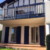 Urrugne, дом 3 комнаты, 66 m2