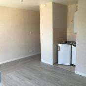 location Appartement 1 pièce Chevigny Saint Sauveur