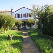 Espelette, Maison de village 10 pièces, 270 m2