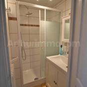 Sale apartment Port louis 127500€ - Picture 4