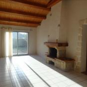 Vente maison / villa Challans 233000€ - Photo 10