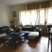 Vente appartement Thionville