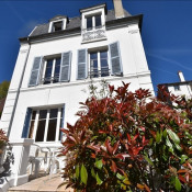 Maisons Laffitte, Property 10 rooms, 190.24 m2
