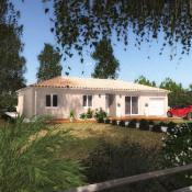 Maison 4 pièces + Terrain Buzet-sur-Tarn