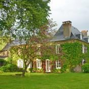Sauveterre de Béarn, Propriété 11 pièces, 380 m2
