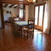 vente Maison / Villa 5 pièces Ugine