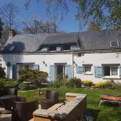 Vente maison / villa Locoal mendon 234900€ - Photo 1
