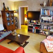 Issy les Moulineaux, Appartement 4 pièces, 71 m2
