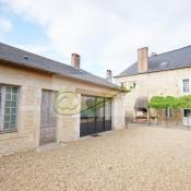 Durtal, Maison / Villa 8 pièces, 154 m2