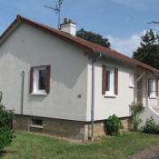 location Maison / Villa 3 pièces Cagny