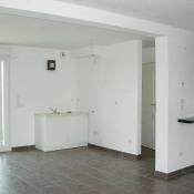 Location maison / villa Compertrix