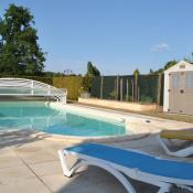 vente Maison / Villa 6 pièces Saint Brice sur Vienne