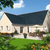 Maison 5 pièces + Terrain Pont-Sainte-Maxence