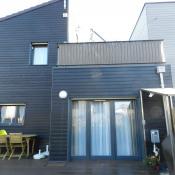 Ballainvilliers, Maison / Villa 5 pièces, 85 m2