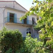 Lamalou les Bains, Maison / Villa 12 pièces, 200 m2