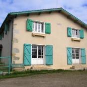 Samadet, Corps de ferme 11 pièces, 312 m2