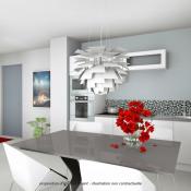Albertville, Apartment 3 rooms, 61.27 m2