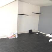 location Appartement 2 pièces Saint-Pol-sur-Mer