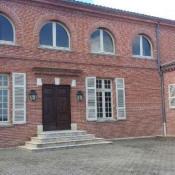 Toulouse, Domaine 20 pièces, 700 m2