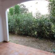Location appartement Frejus 554€ CC - Photo 7