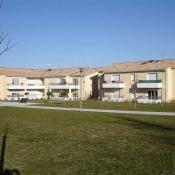 location Appartement 3 pièces St Aubin de Medoc