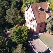 vente Maison / Villa 36 pièces Jouy en Josas