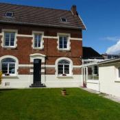 vente Maison / Villa 8 pièces Biache Saint Vaast