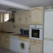 vente Maison / Villa 3 pièces Lansac
