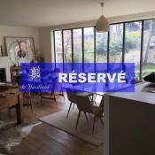 Bois Colombes, Maison / Villa 7 pièces, 220 m2