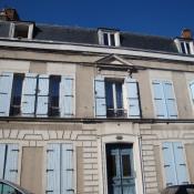Longjumeau, Appartement 2 pièces, 38,31 m2