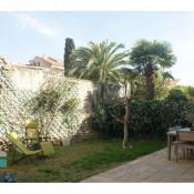 Toulon, Villa 6 rooms, 140 m2