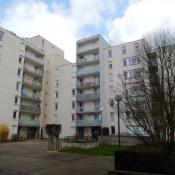 location Appartement 3 pièces Roissy-en-Brie