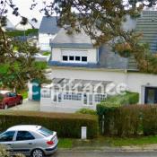 Le Havre, дом 5 комнаты, 100 m2