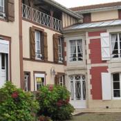 vente Maison / Villa 10 pièces Saint-Dizier
