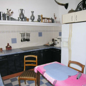 Life annuity apartment Antibes 120 000€ - Picture 4