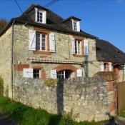 vente Maison / Villa 5 pièces Chauffour sur Vell