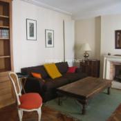 Paris 1er, Apartamento 2 assoalhadas, 53 m2