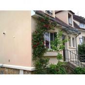 vente Maison / Villa 7 pièces Le Pecq