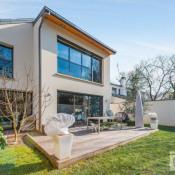 Champigny sur Marne, Maison d'architecte 9 pièces, 278 m2