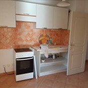 Location appartement Sainte maxime 959€ CC - Photo 5
