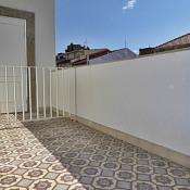 Porto, Studio, 43 m2