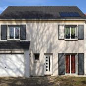 Maison 6 pièces + Terrain Guignicourt