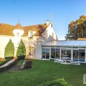 Le Val Saint Germain, vivenda de luxo 6 assoalhadas, 200 m2